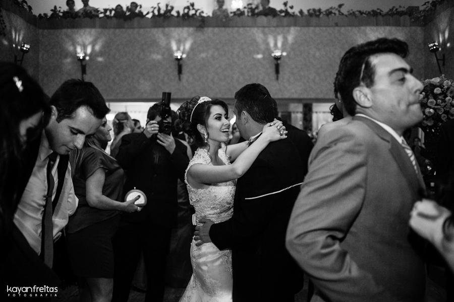 casamento-maria-rodrigo-0104 Casamento em Santo Amaro da Imperatriz - Maria e Rodrigo
