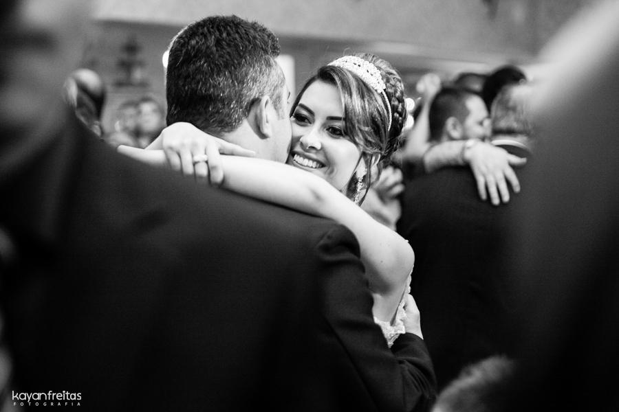 casamento-maria-rodrigo-0105 Casamento em Santo Amaro da Imperatriz - Maria e Rodrigo