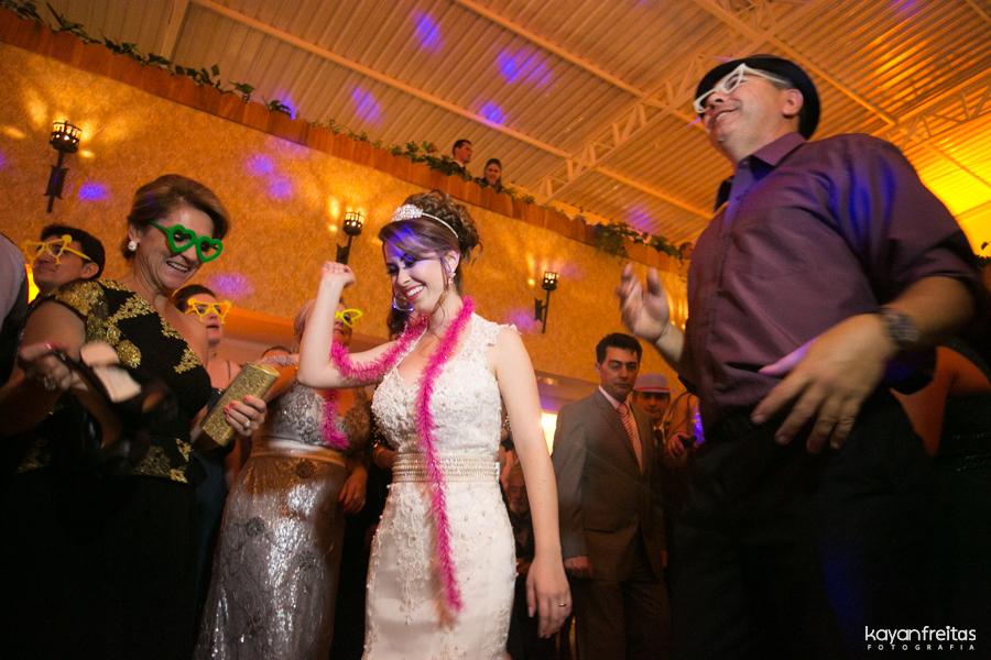 casamento-maria-rodrigo-0108 Casamento em Santo Amaro da Imperatriz - Maria e Rodrigo