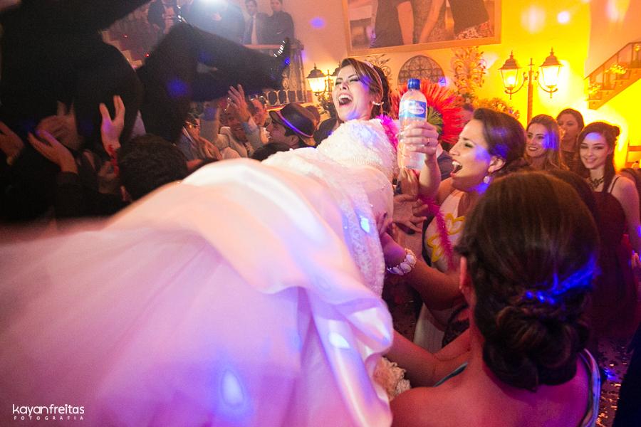 casamento-maria-rodrigo-0110 Casamento em Santo Amaro da Imperatriz - Maria e Rodrigo