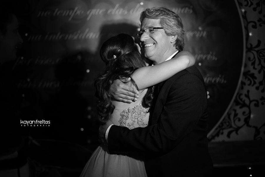 debora-15anos-0033 Aniversário de 15 anos Débora Santos - Biguaçu