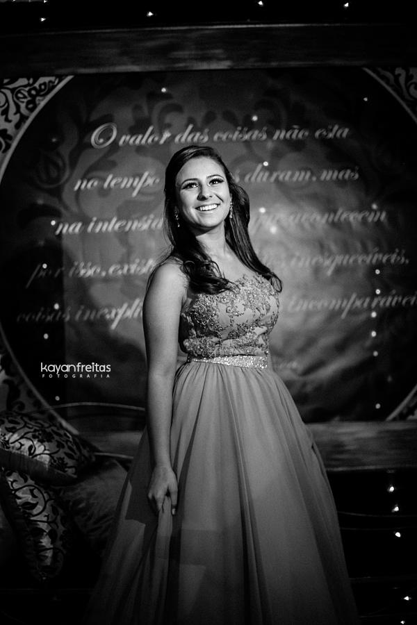 debora-15anos-0037 Aniversário de 15 anos Débora Santos - Biguaçu