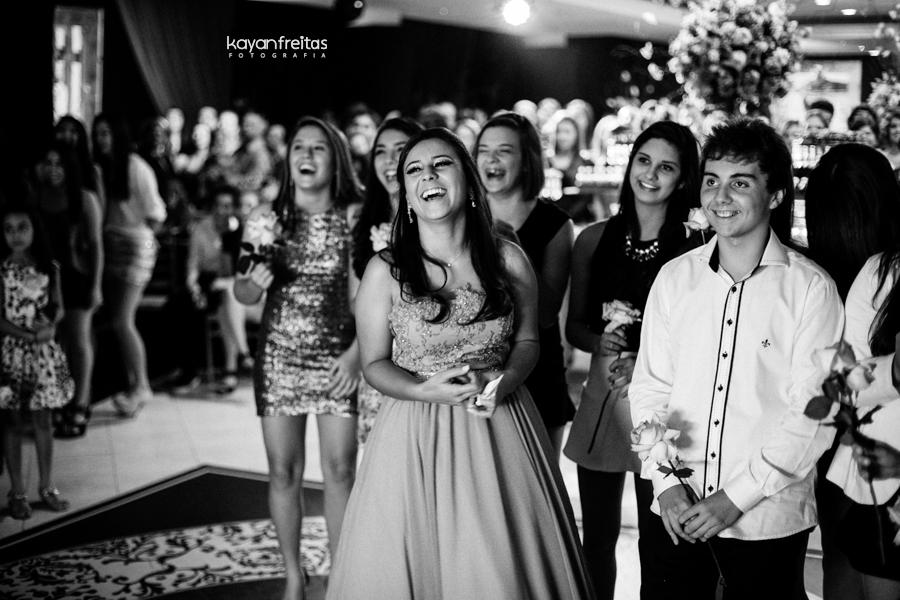 debora-15anos-0076 Aniversário de 15 anos Débora Santos - Biguaçu