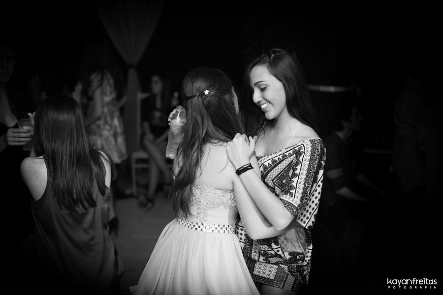 debora-15anos-0094 Aniversário de 15 anos Débora Santos - Biguaçu