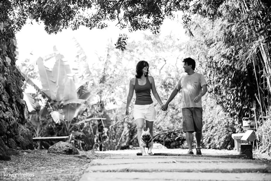 adaniel-leia-precasamento-0001 Leia + Daniel - Sessão pré Casamento - Jurerê Internacional