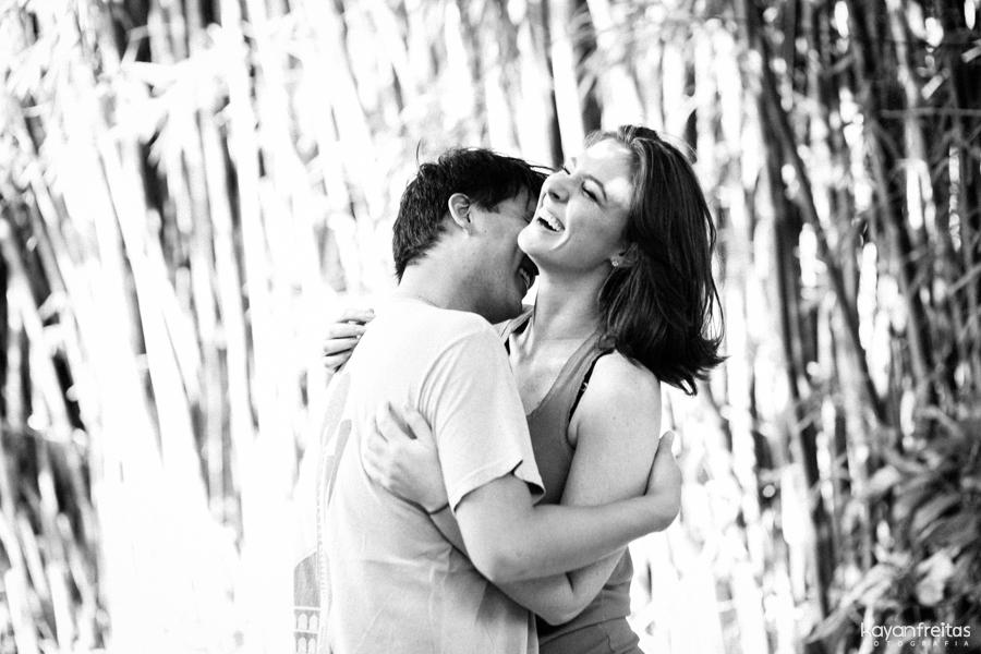 adaniel-leia-precasamento-0002 Leia + Daniel - Sessão pré Casamento - Jurerê Internacional