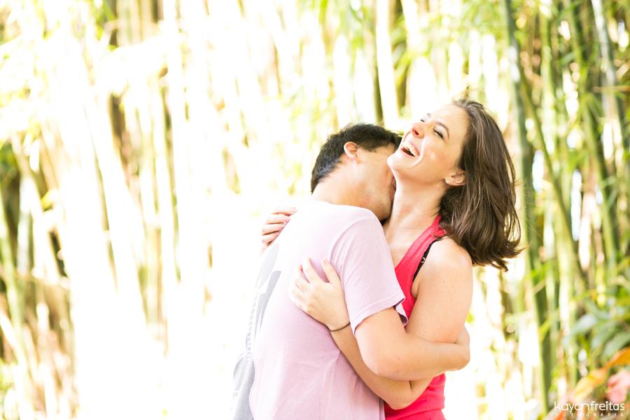 adaniel-leia-precasamento-0003 Leia + Daniel - Sessão pré Casamento - Jurerê Internacional