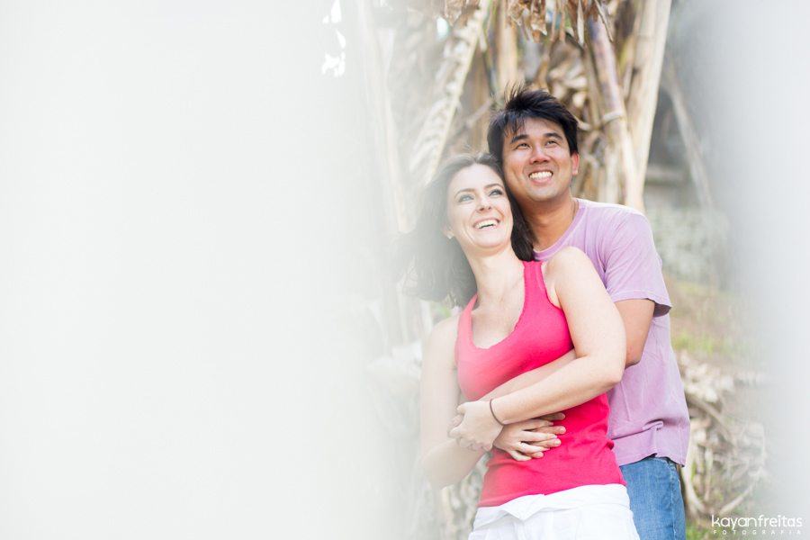 daniel-leia-precasamento-0002 Leia + Daniel - Sessão pré Casamento - Jurerê Internacional
