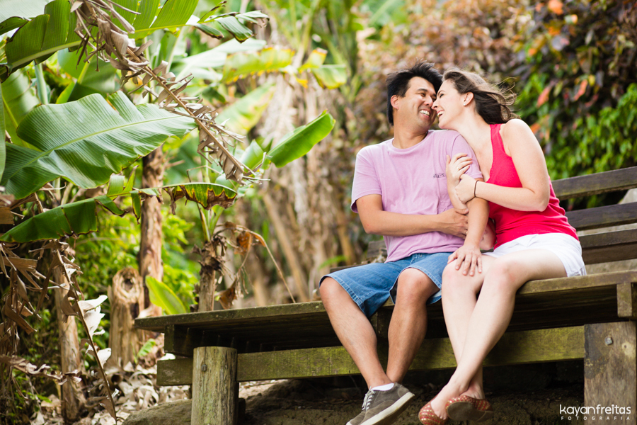 daniel-leia-precasamento-0004 Leia + Daniel - Sessão pré Casamento - Jurerê Internacional