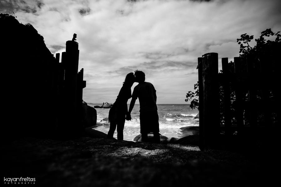 daniel-leia-precasamento-0007 Leia + Daniel - Sessão pré Casamento - Jurerê Internacional