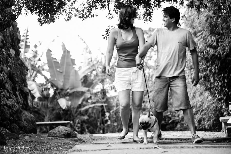 daniel-leia-precasamento-0009 Leia + Daniel - Sessão pré Casamento - Jurerê Internacional