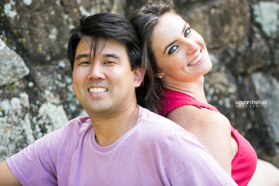 daniel-leia-precasamento-0015 Leia + Daniel - Sessão pré Casamento - Jurerê Internacional