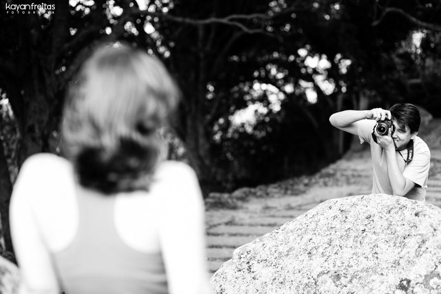 daniel-leia-precasamento-0017 Leia + Daniel - Sessão pré Casamento - Jurerê Internacional