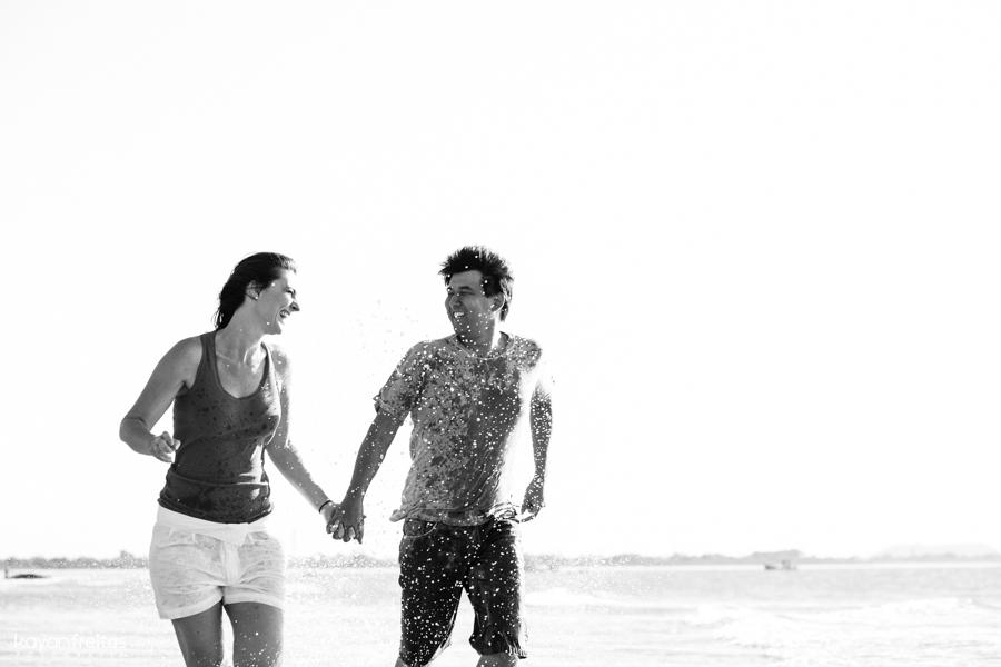 daniel-leia-precasamento-0028 Leia + Daniel - Sessão pré Casamento - Jurerê Internacional