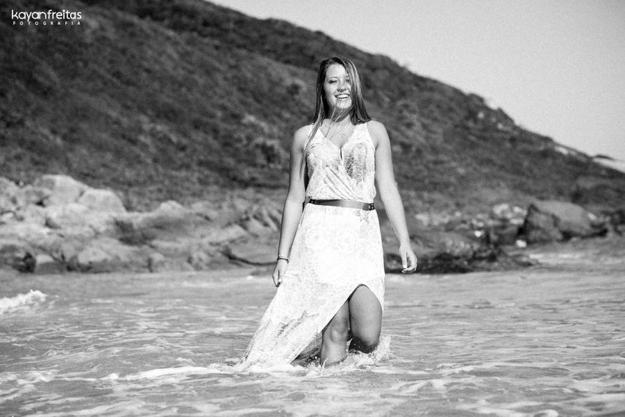 ana-julia-pre15anos-0021 Sessão pré 15 anos Ana Júlia - Praia do Rosa