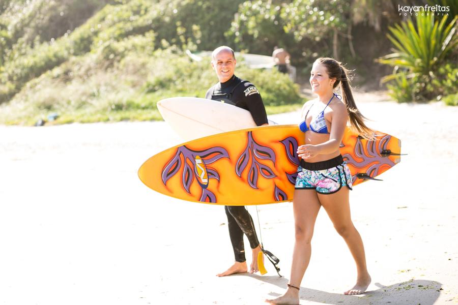 ana-julia-pre15anos-0024 Sessão pré 15 anos Ana Júlia - Praia do Rosa