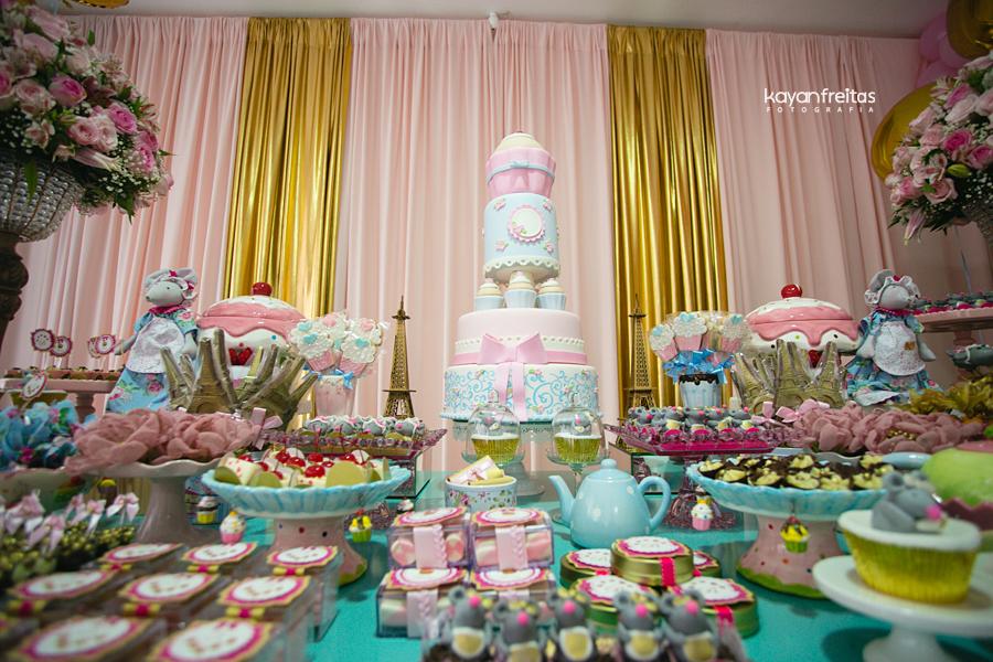aniversario-infantil-5anos-0002 Beatriz - Aniversário de 5 anos - Mega Festas