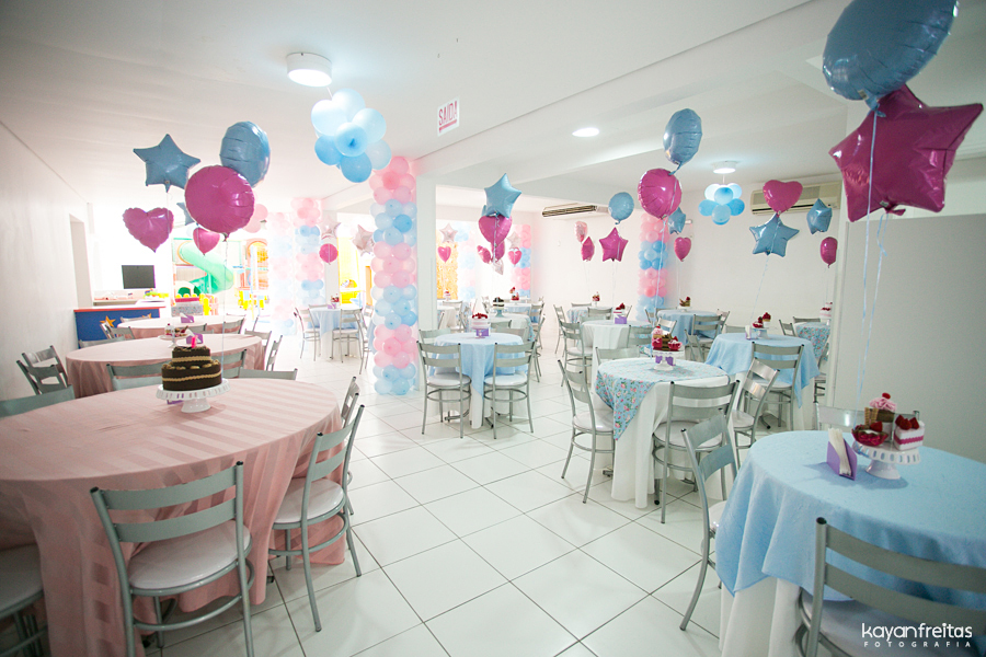aniversario-infantil-5anos-0006 Beatriz - Aniversário de 5 anos - Mega Festas