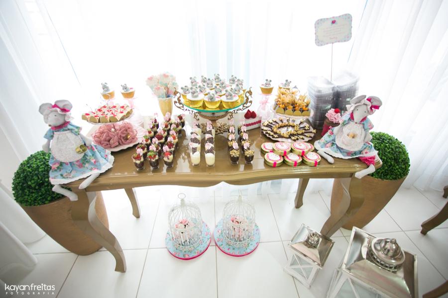 aniversario-infantil-5anos-0007 Beatriz - Aniversário de 5 anos - Mega Festas