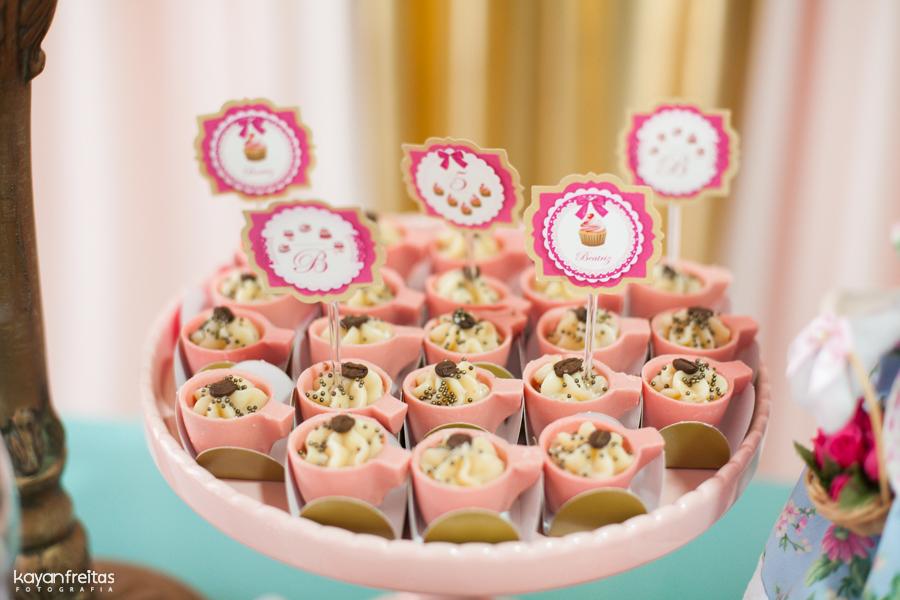 aniversario-infantil-5anos-0010 Beatriz - Aniversário de 5 anos - Mega Festas