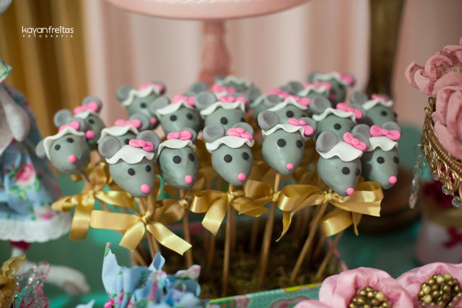 aniversario-infantil-5anos-0014 Beatriz - Aniversário de 5 anos - Mega Festas