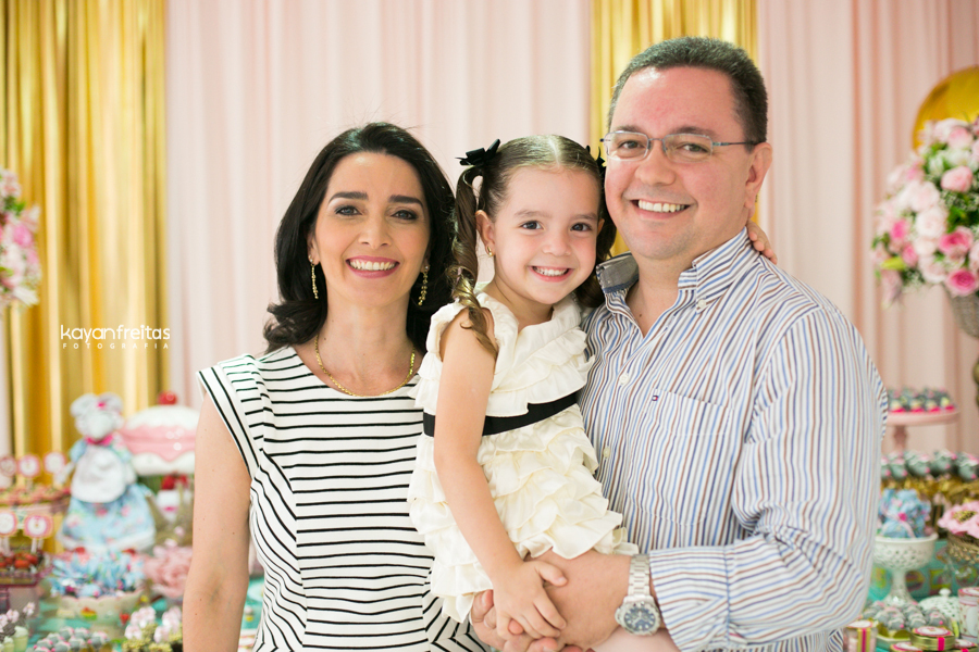 aniversario-infantil-5anos-0017 Beatriz - Aniversário de 5 anos - Mega Festas