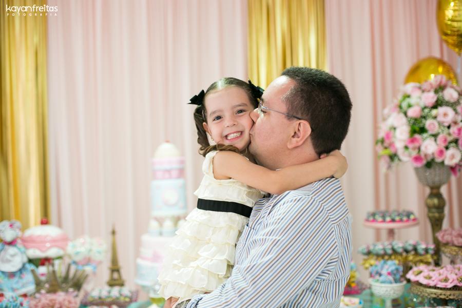 aniversario-infantil-5anos-0018 Beatriz - Aniversário de 5 anos - Mega Festas
