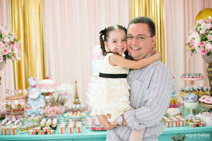 aniversario-infantil-5anos-0019 Beatriz - Aniversário de 5 anos - Mega Festas