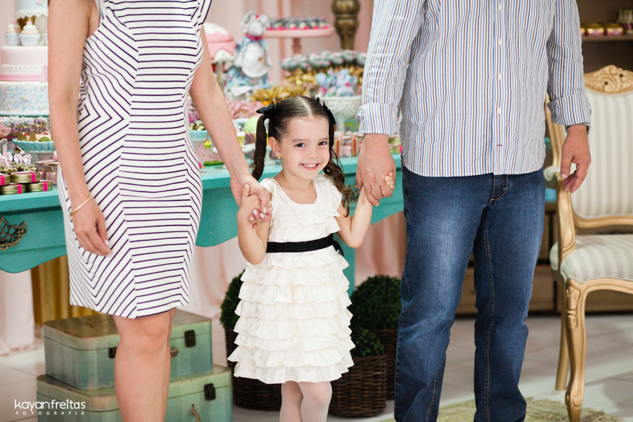 aniversario-infantil-5anos-0020 Beatriz - Aniversário de 5 anos - Mega Festas