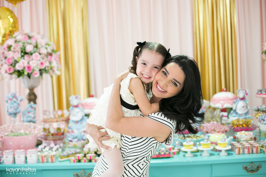 aniversario-infantil-5anos-0021 Beatriz - Aniversário de 5 anos - Mega Festas