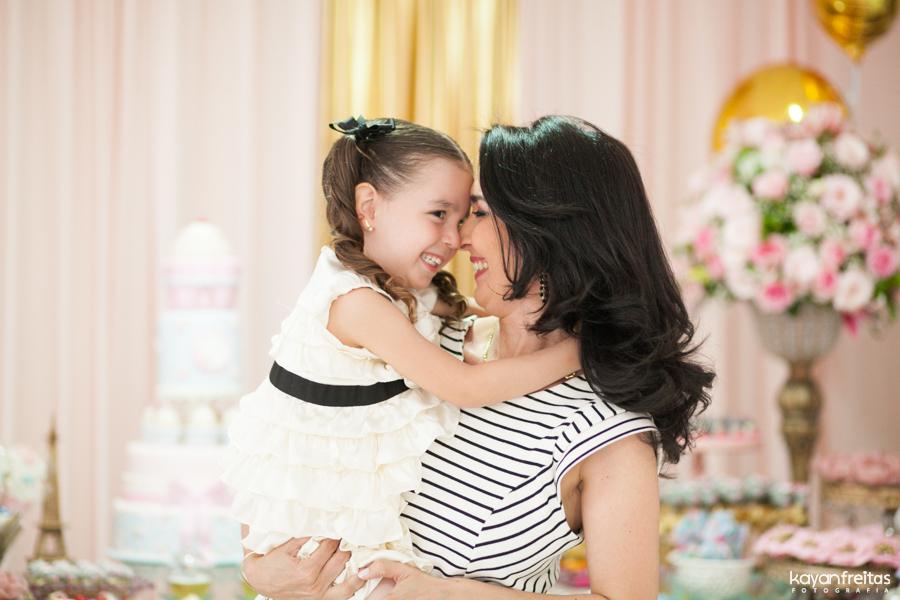 aniversario-infantil-5anos-0022 Beatriz - Aniversário de 5 anos - Mega Festas