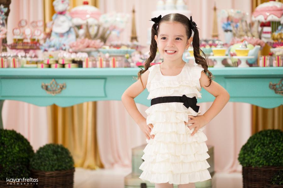 aniversario-infantil-5anos-0024 Beatriz - Aniversário de 5 anos - Mega Festas