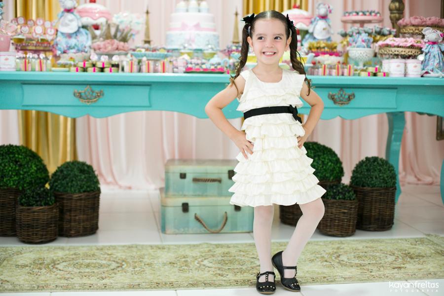 aniversario-infantil-5anos-0025 Beatriz - Aniversário de 5 anos - Mega Festas