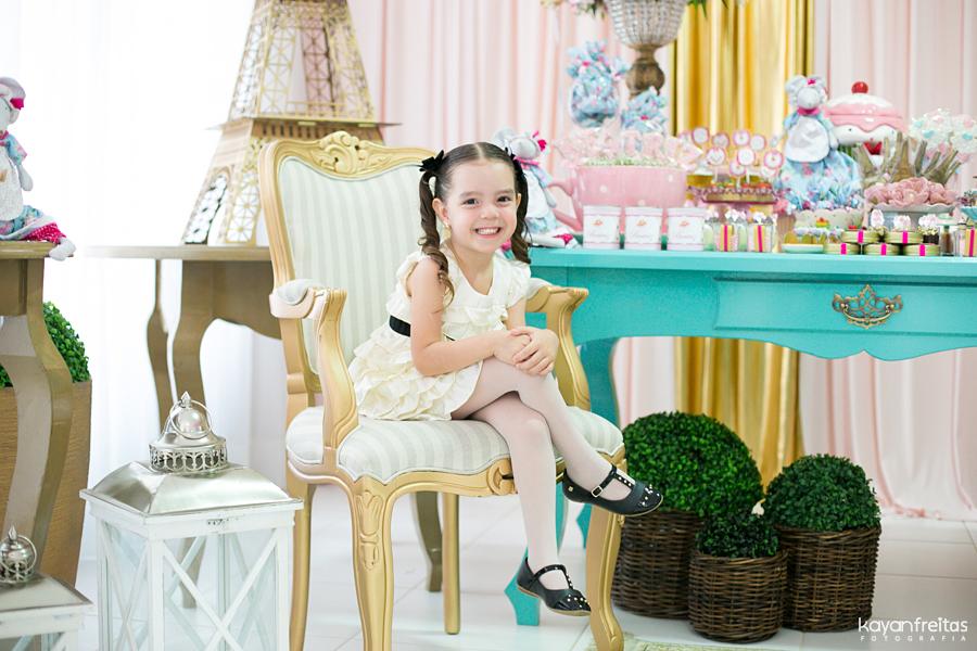 aniversario-infantil-5anos-0026 Beatriz - Aniversário de 5 anos - Mega Festas