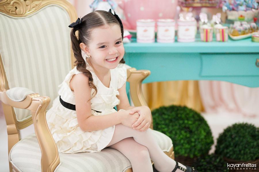 aniversario-infantil-5anos-0027 Beatriz - Aniversário de 5 anos - Mega Festas