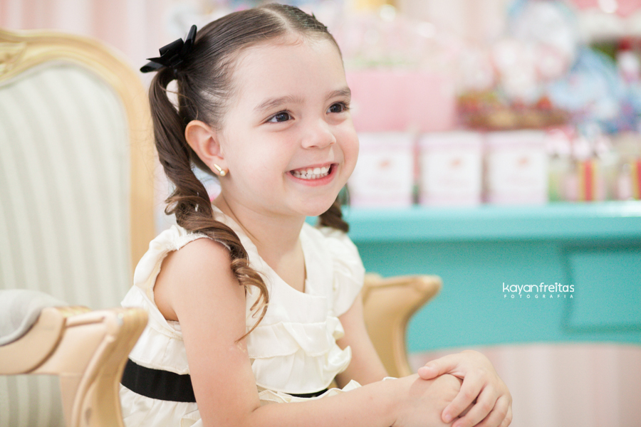 aniversario-infantil-5anos-0028 Beatriz - Aniversário de 5 anos - Mega Festas