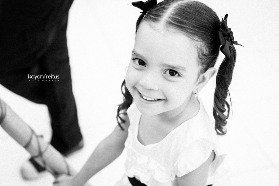 aniversario-infantil-5anos-0030 Beatriz - Aniversário de 5 anos - Mega Festas