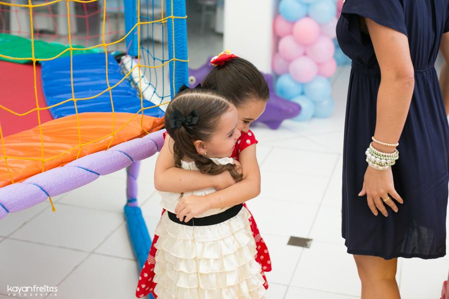 aniversario-infantil-5anos-0031 Beatriz - Aniversário de 5 anos - Mega Festas