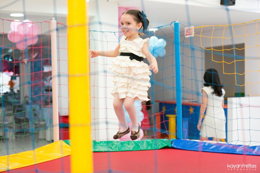 aniversario-infantil-5anos-0032 Beatriz - Aniversário de 5 anos - Mega Festas