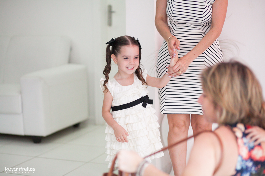 aniversario-infantil-5anos-0033 Beatriz - Aniversário de 5 anos - Mega Festas