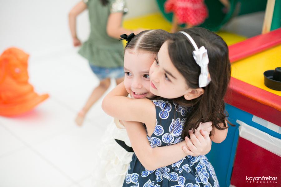 aniversario-infantil-5anos-0035 Beatriz - Aniversário de 5 anos - Mega Festas