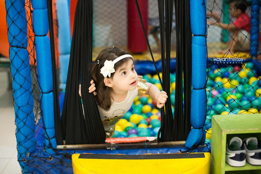 aniversario-infantil-5anos-0038 Beatriz - Aniversário de 5 anos - Mega Festas