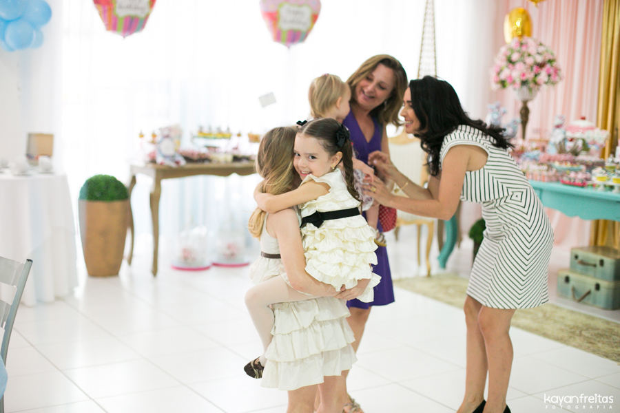 aniversario-infantil-5anos-0039 Beatriz - Aniversário de 5 anos - Mega Festas