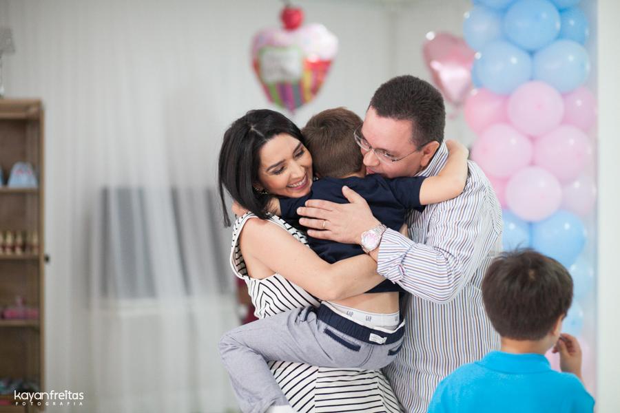 aniversario-infantil-5anos-0040 Beatriz - Aniversário de 5 anos - Mega Festas