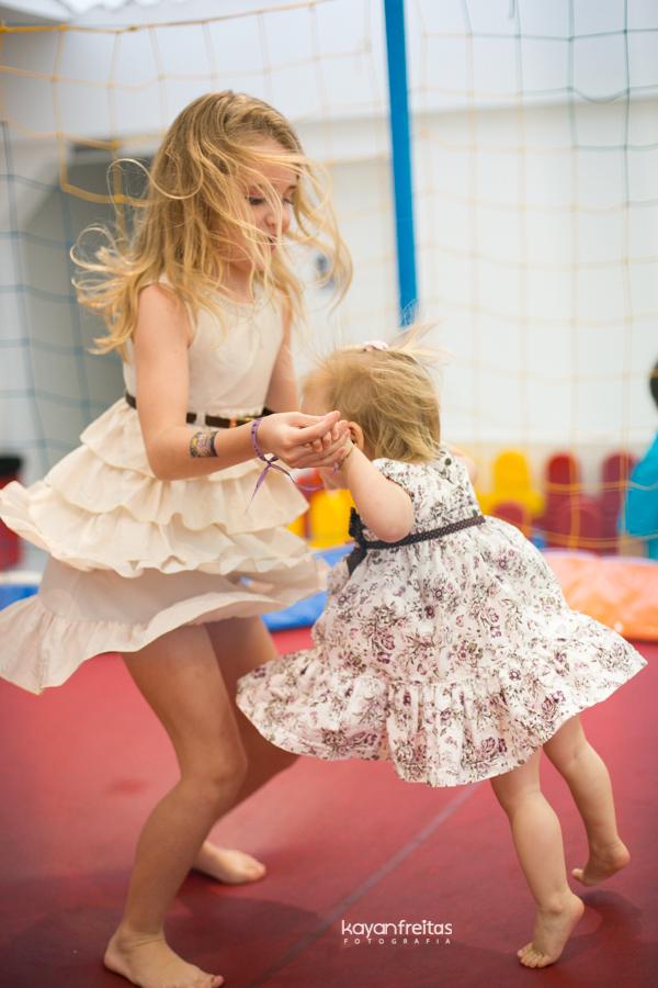 aniversario-infantil-5anos-0041 Beatriz - Aniversário de 5 anos - Mega Festas