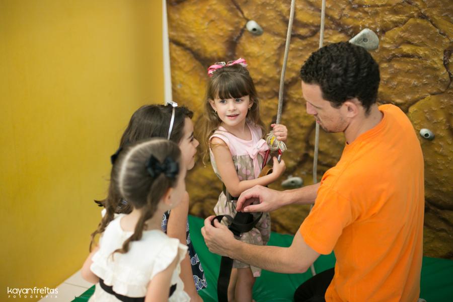aniversario-infantil-5anos-0042 Beatriz - Aniversário de 5 anos - Mega Festas