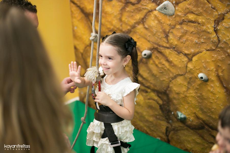 aniversario-infantil-5anos-0043 Beatriz - Aniversário de 5 anos - Mega Festas