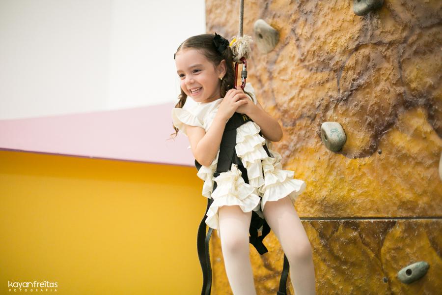 aniversario-infantil-5anos-0045 Beatriz - Aniversário de 5 anos - Mega Festas