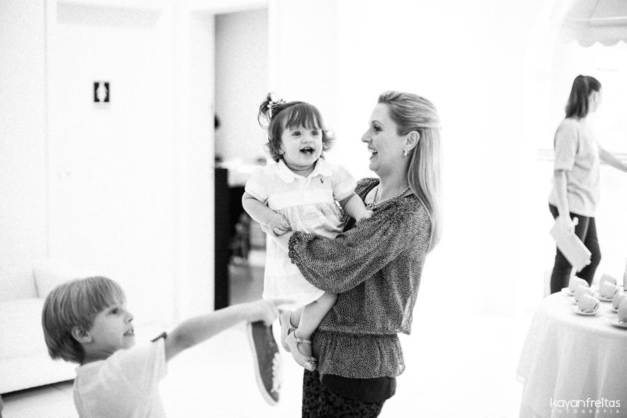 aniversario-infantil-5anos-0046 Beatriz - Aniversário de 5 anos - Mega Festas