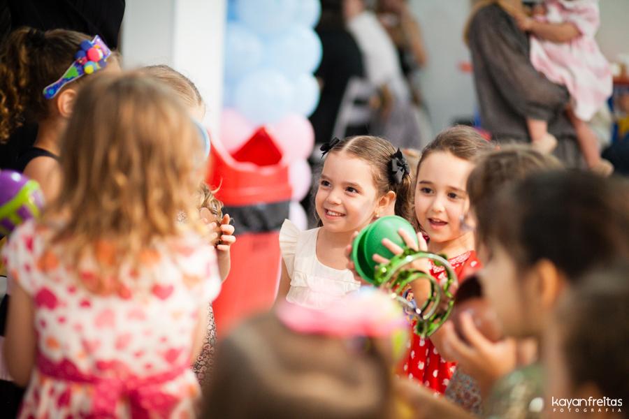 aniversario-infantil-5anos-0050 Beatriz - Aniversário de 5 anos - Mega Festas
